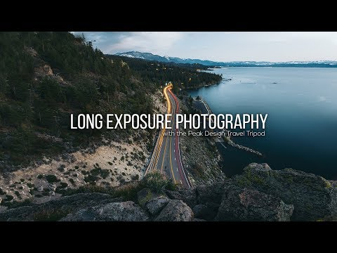 long-exposure-photography-with-the-peak-design-travel-tripod-|-sony-a7iii