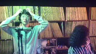 박범준(25)대전 이승철-하얀새