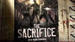 Left 4 Dead OST - The sacrifice
