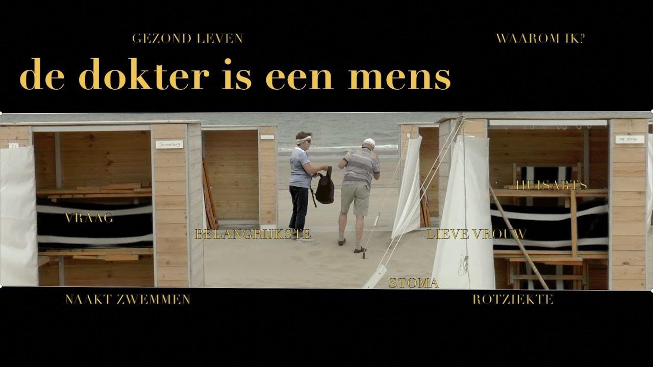over leo, Denk-Wijzer