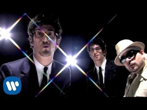 chromeo-rage-video-atlantic-records