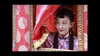 Mẹ Kế Tập 11 - Phim Trung Quốc VTV3