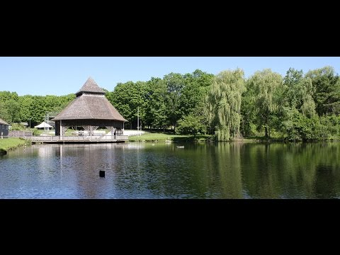 Danbury CT - Real Estate Community Profile