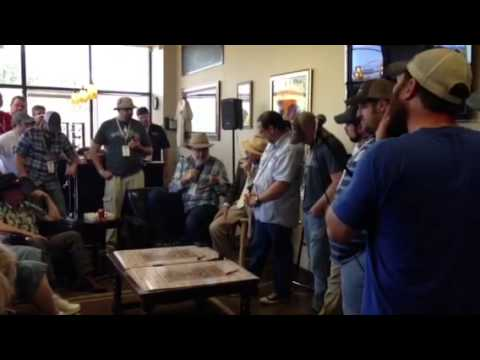Music City Pipe Show & Sale