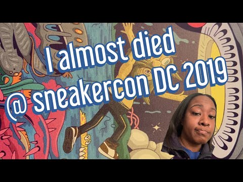 sneakercon-dc-2019---too-lit-to-sleep-or-eat-🤷🏾♀️