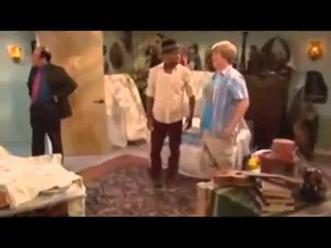 Download Sonny With A Chance - Season 2 - Episode 21(Part 1)