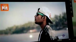 Brotha Hood Keep Going airing on MTV Indies