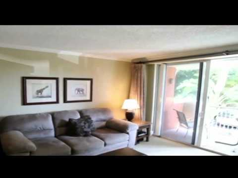 Coconut Grove Units For Sale and Rent