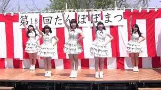 4月26日に、社会福祉法人たんぽぽハウス(愛知県稲沢市大塚南7丁目38...