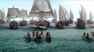 Video Perang Maluku download MP3, 3GP, MP4, WEBM, AVI, FLV Mei 2018