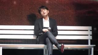 Super Junior 唱過的中文歌 🙌