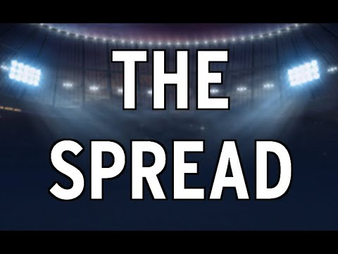 The Spread: Week 4 NFL Picks, Odds, Betting, Predictions
