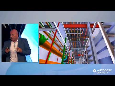 Digital Construction with BIM 360