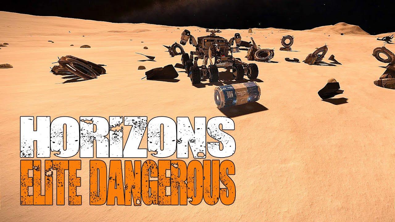 elite dangerous how to get frontier points