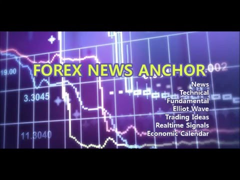 Where to get news for forex