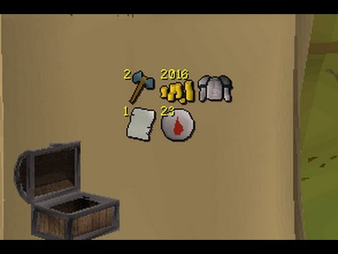 Third-age Drop Rate