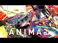 【歌ってみた】ANIMAる covered by 春猿火:w32:h24