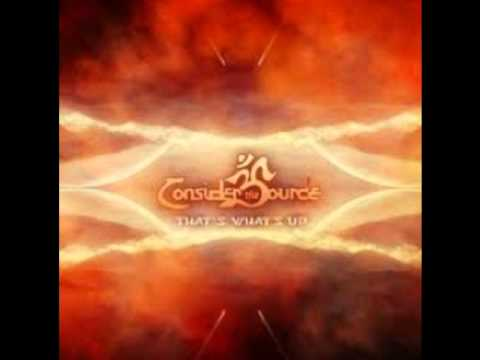 Closer to Home - Consider the Source