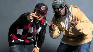 Choose on me - Cadillac Mike ft Young Tayda,Kr Mack,Dot Com