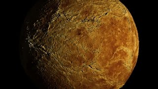 Venus/No Place To Call Home