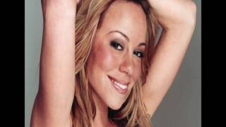 Mariah Carey - Petals + Rainbow (Interlude) + Lyrics (HD)