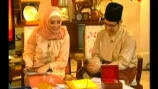 Music Malaysia - Malaysia Hari Ini Tunku Abdul Rahman Special