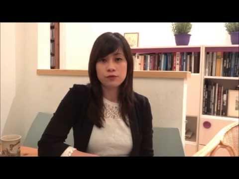Crowdfunding Video für