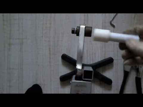 видео: Как правильно паять трубы своими руками
