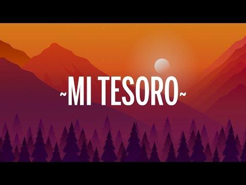 Zion & Lennox – Mi Tesoro (Lyrics/Letra) feat. Nicky Jam