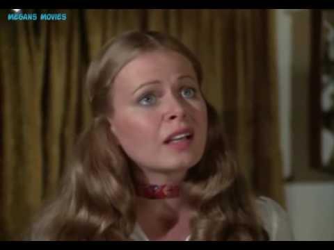 Intimate Strangers (1977) Sally Struthers TV Movie