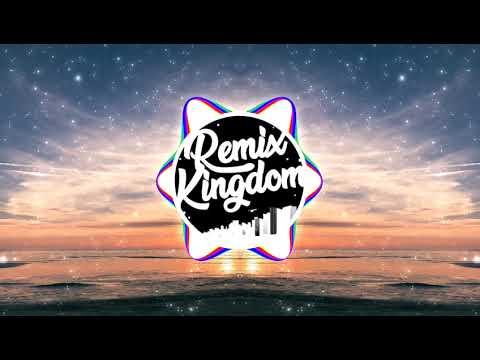 Download Ping Pong Mammoth (Dimitri Vegas & Like Mike Mashup) [Timmy Turner Remake]
