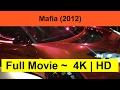 Mafia--2012--Full