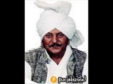 Yamla Jatt - Das Main Pyar Wichon Ki Khattia (Tera Karara)
