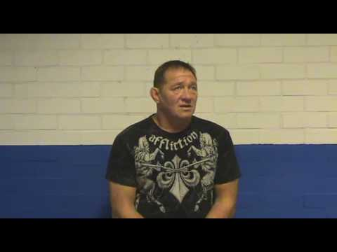 Interview Bert Kops NL 16 9