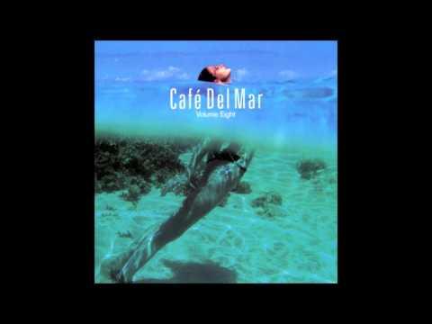 Cafe del Mar Volumen 8