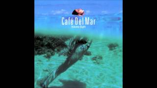 Cafe del Mar Volumen 8