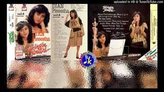 Download Lagu Dian Piesesha_Tak Ingin Sendiri (1984) Full Album mp3