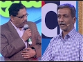 5th Anniversary Public Hero Special Program Home Minister G Parameshwar Talk