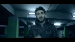Repeat youtube video Tranda - Oarecare feat. MefX (videoclip)