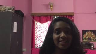 Motivational videos:about teenage/tween problems,how to face low self-esteem
