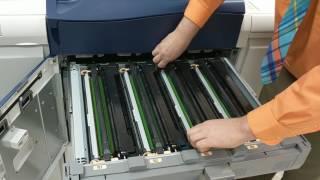 Xerox Versant 80 Envelopes, Belt-drive and more..