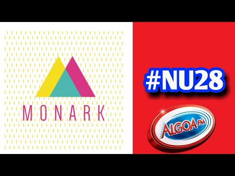 TOP30 17/03/2018 SATURDAY Nu28