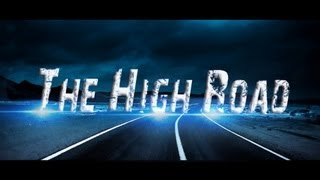 Three Days Grace - The High Road Music Video [HD]