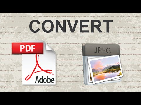 convert-pdf-to-jpg