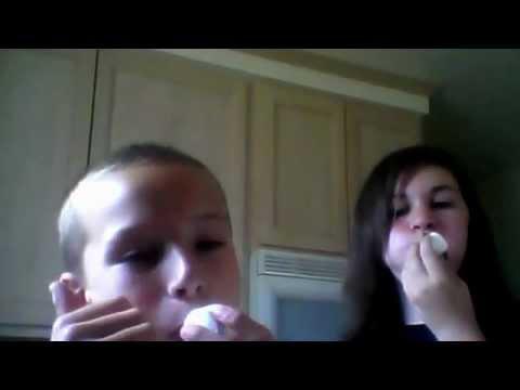 chubby webcam