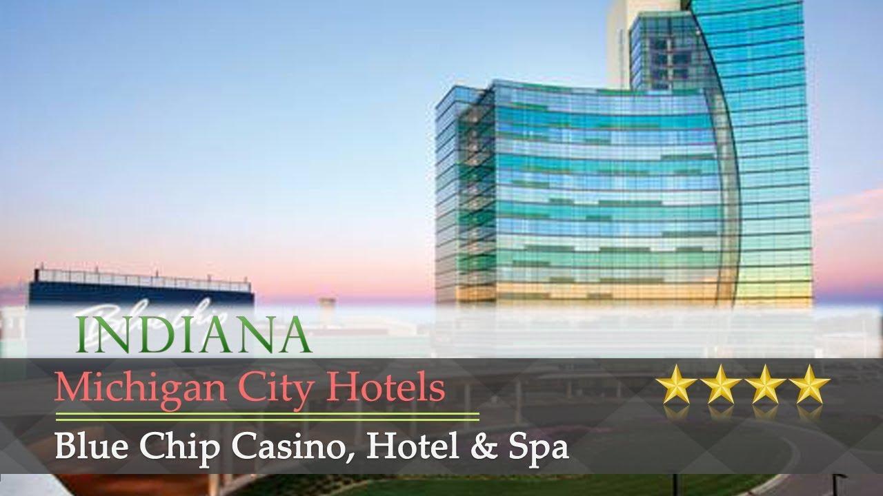 Casino hotel directory casino esort