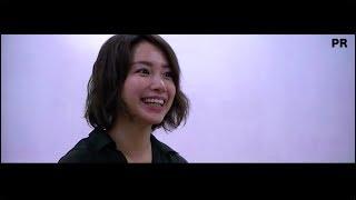 「神戸神奈川アイクリニック」→http://www.kobe-kanagawa.jp/ □堀江貴文...