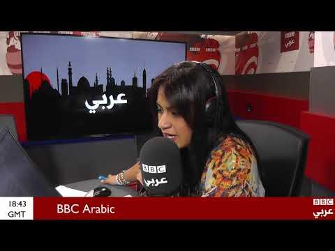BBC عربية:ردود فعل غاضبة بعد خروج منتخب السودان من تصفيات أمم أفريقيا 2019 #بروح_رياضية