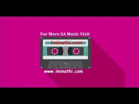 Thabzen Bibo & ThackzinDJ – AmaTot We Tanqueray (MP3 Download)