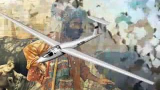 YouTube Muhammad Ali shehki and Allan Faqeer Allah Allah Kar bhaiyaBetter Audio Quality 2 mp3